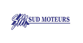 logo-sudmoteur