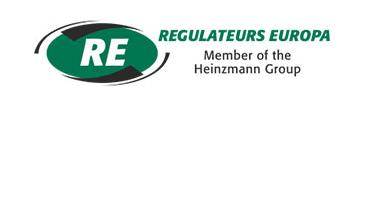 régulateur vitesse europa france