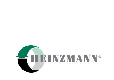 regulateur vitesse heinzmann france