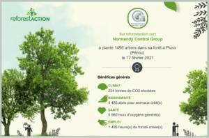 Environnement_Certificat NCG
