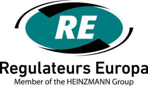 Regulateurs Europa